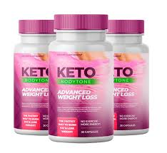 Keto Bodytone - forum - comment utiliser - action