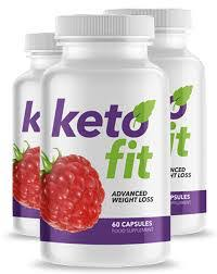 Ketofit - Amazon - forum - en pharmacie