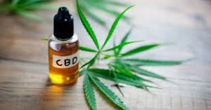 Annabiol Cbd Oil - Amazon - dangereux - en pharmacie