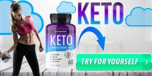Keto Advanced Weight Loss - composition - France - action