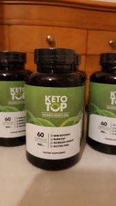Keto Top Diet - en pharmacie - action - Amazon