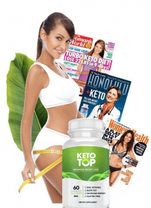 Keto Top Diet - prix - France - comment utiliser