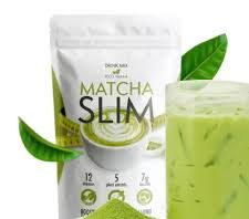 Matcha Slim - effets - action - forum
